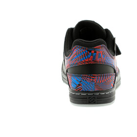 Five Ten Freerider ELC Shoes Men Psychedelic Red/Blue